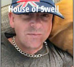 House of Swell